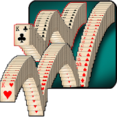 Solitaire APK for Bluestacks