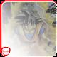 tips Dragon Ball Z Budokai Tenkaichi 3