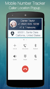 Free Download Mobile Number Tracker APK for Samsung