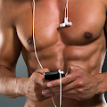 Free Workout Music APK for Windows 8