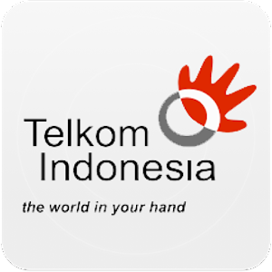 Download Download Telkom Indonesia for PC on Windows and Mac for Windows Phone