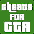 Free Cheats for GTA 5 APK for Windows 8