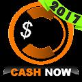 EARN MONEY 250$ E Business APK for Bluestacks