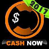 EARN MONEY 250$ E Business APK for Lenovo