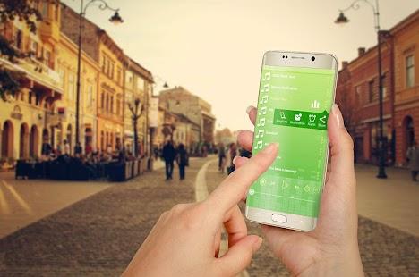 App Ringtones for Whatsapp™ APK for Kindle