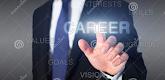 Stephen Luck Career Management Workshop & Training