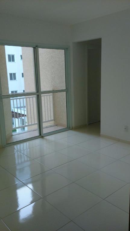 Apartamento  Alto De Pinheiros  Paulínia