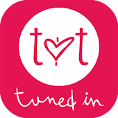 APK App T&&T Tuned In: Tweens 4 for BB, BlackBerry