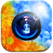 Beautiful Camera HD Pro APK for iPhone