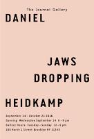 Daniel Heidkamp