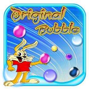 original bubble APK