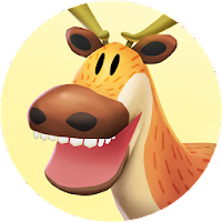 Snapimals: Discover Animals For PC