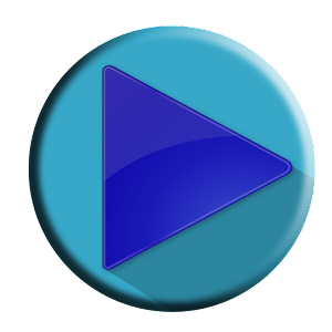 HD Video Player for PC-Windows 7,8,10 and Mac