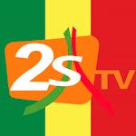 Replay 2STV Icon