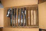PCBA Packaging