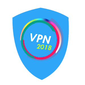 Download Free VPN Unlimited Proxy vpn master speed hotspot for Windows Phone