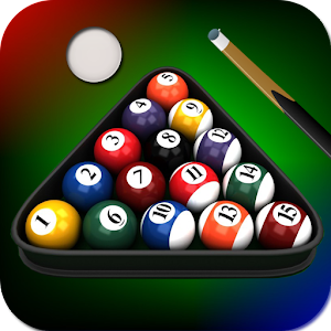 US Snooker And Billiard Pool for Android