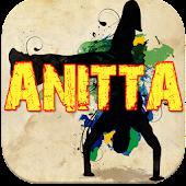 App Anitta musicas nova 2016 palco APK for Kindle