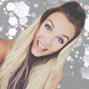 Dagi bee news Fan App