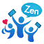 ZenTalk APK for Blackberry