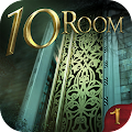 Escape the 10 Rooms 1 APK for Bluestacks