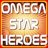 Free Omega Star Galaxy Heroes APK for Windows 8