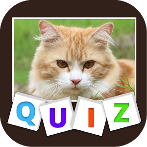 Animal Quiz For PC (Windows & MAC)