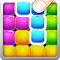 Candy Block Puzzle 1.0 Apk