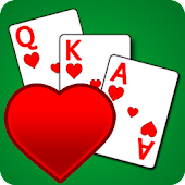 Download  Hearts+  Apk