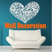 Wall Decoration Planner APK for Ubuntu