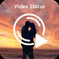 App Video Status : Lyrical Video Songs APK for Windows Phone