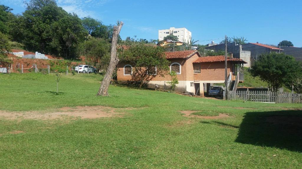 Área residencial para empreendimento à venda, R$ 65,00 o m², Extrema.