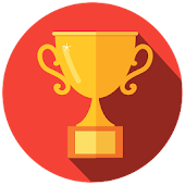 Download Full Create tournament 1.0.3 APK