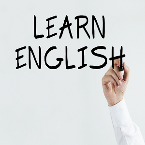 tips on easy learning 10 top tips for learning english at home use these 10 top tips for to improve your it's easy to find free english podcasts online and news agencies from.