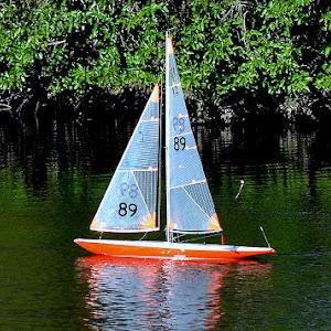 Model Sailboat 2.jpg
