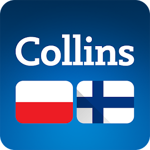 Download Finnish<>Polish Gem Dictionary For PC Windows and Mac
