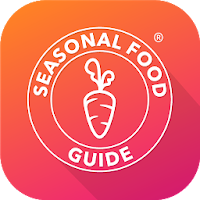 The Seasonal Food Guide For PC / Windows / MAC
