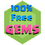 Free Gems for Clash Royale PRANK