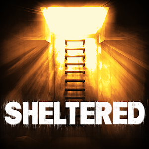 Sheltered PC Download / Windows 7.8.10 / MAC