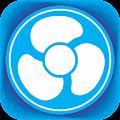 App Cooling Master-Phone Cooler CPU Free APK for Windows Phone