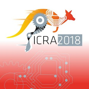 ICRA18 For PC / Windows 7/8/10 / Mac – Free Download