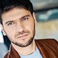 App اناشيد سامي يوسف APK for Kindle