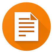 Simple Notes Pro