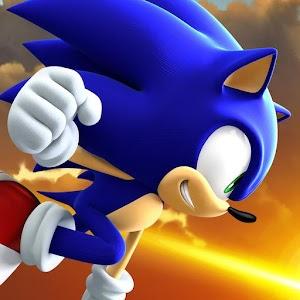 Sonic Forces: Speed Battle on PC (Windows / MAC)