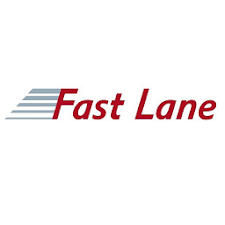 Fast Lane Knowledge