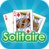 Unlimited Solitaire Free
