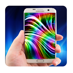 3D Colorful Wallpapers