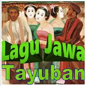 Free Download Lagu Jawa Tayuban (Mp3 Offline + Ringtone) APK for Samsung