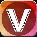 App ViMusMAte - Madde Apps apk for kindle fire