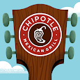 Chipotle Cultivate Festival